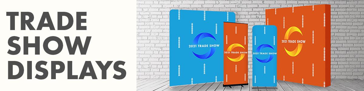sign-outpost-header-trade-show-displays.jpg