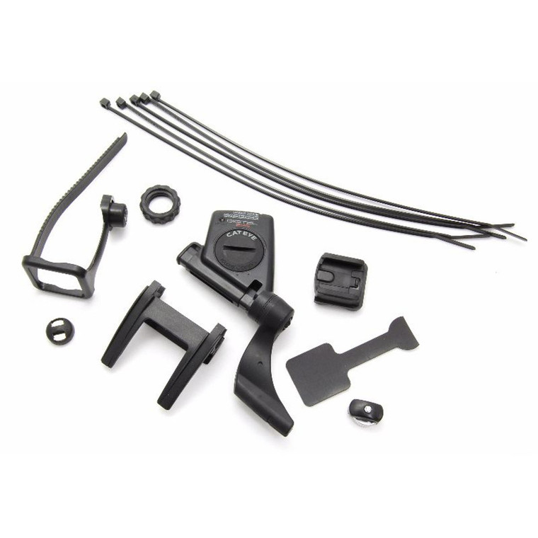 CatEye RD410DW/ RD420DW/ RD430DW ISC-10 Parts Kit