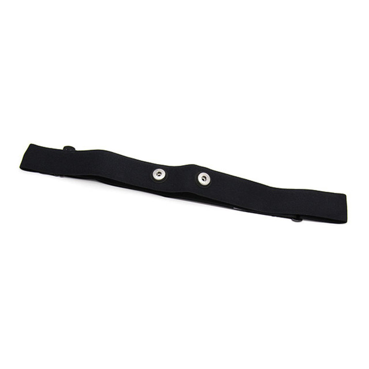 CATEYE - Heart Rate Sensor Strap (HR strap for digital and BLE HR monitors)