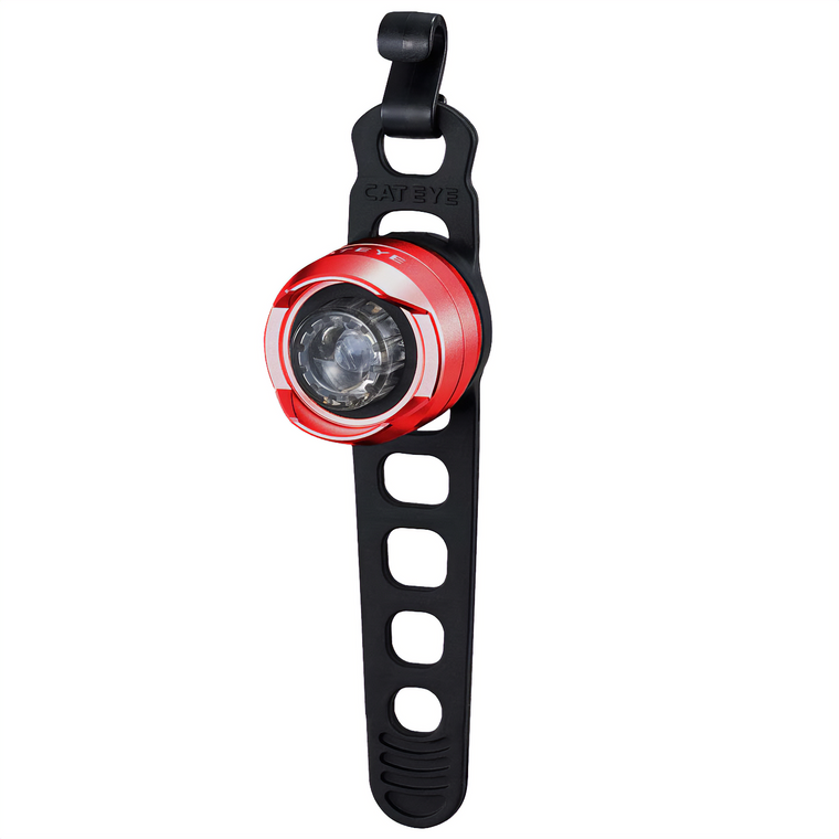 ORB Front SL-LD160-F Red