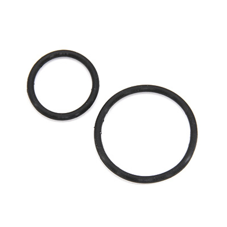 CatEye Rapid Series Rubber Band