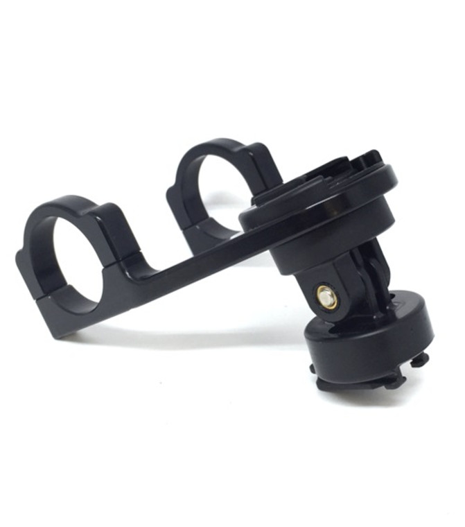 WOMO Universal Mounting Kit