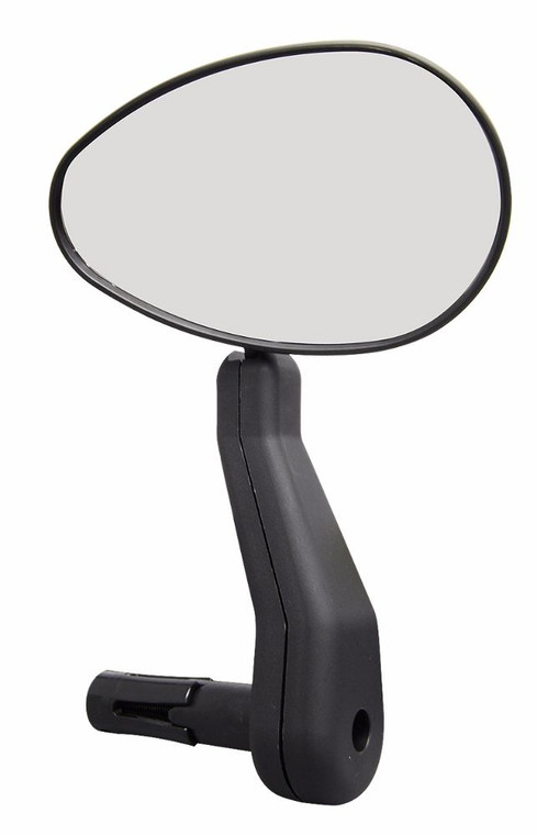 BM-500G Mirror Right