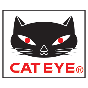Cateye America, Inc