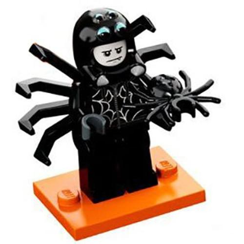 LEGO® Minifigures Series 18 - Spider Suit Guy  - 71021