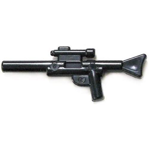LEGO® Star Wars - Long Blaster Rifle  [Black]