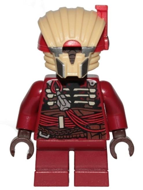 LEGO® Star Wars™ Weazel Minifig - from 75215