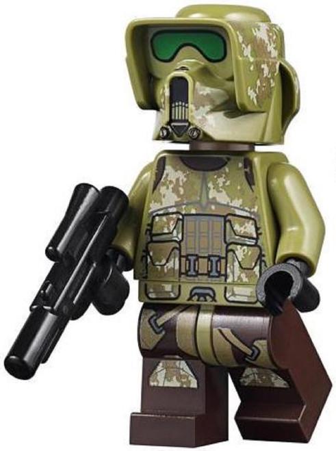 LEGO Star Wars™ Kasyyyk Trooper from 75234 - with Blaster