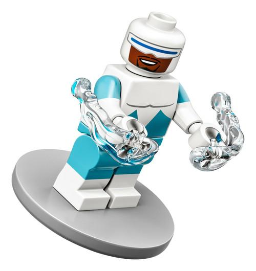 LEGO® Mini-Figures Disney Series 2 - Frozone - 71024