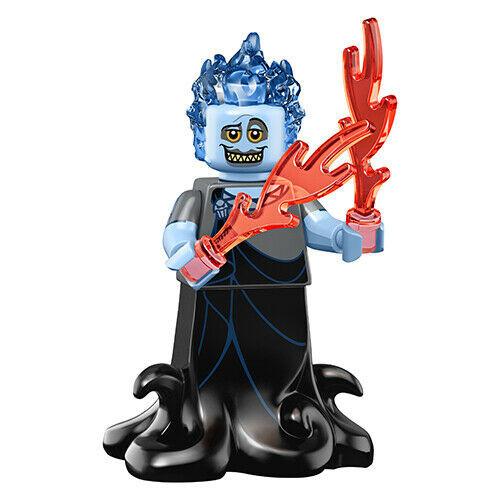 LEGO® Mini-Figures Disney Series 2 -Hades - 71024