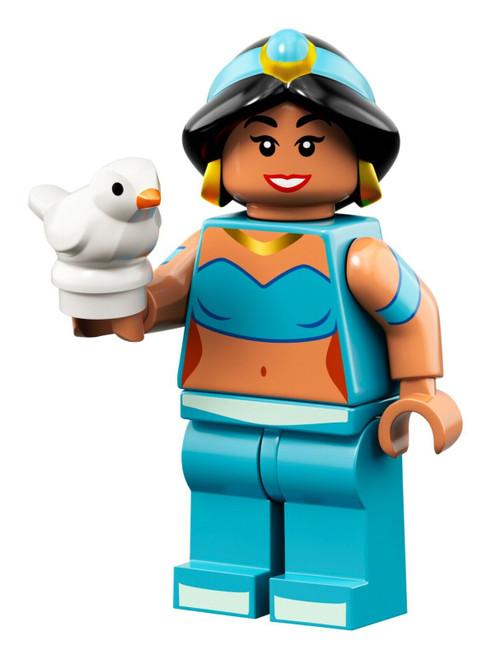 LEGO® Mini-Figures Disney Series 2 - Jasmine - 71024