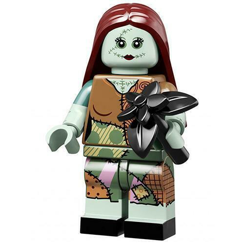 LEGO® Mini-Figures Disney Series 2 - Sally - 71024
