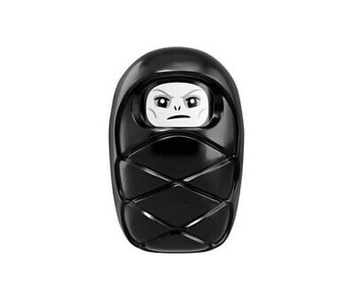 LEGO® Harry Potter™ Baby Voldemort minifig from 75965