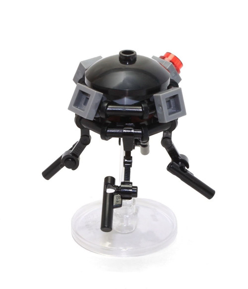 LEGO® Star Wars: Imperial Probe Droid - Foil Pack Limited Edition