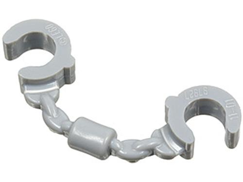 LEGO® City Minifig Accessory - Handcuffs