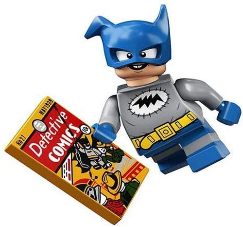 LEGO® Minifigures DC Superhero Series - Bat Mite - 71026