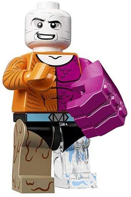 LEGO® Minifigures DC Superhero Series - Metamorpho - 71026