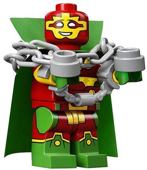 LEGO® Minifigures DC Superhero Series - Mister Miracle - 71026