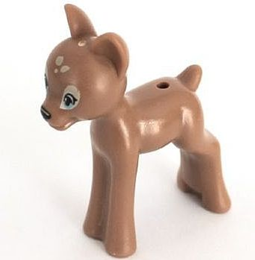 LEGO® Animals - Brown Deer Fawn