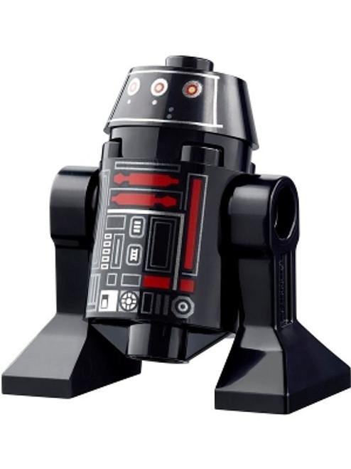 LEGO Star Wars: U5-GG Astormech Droid