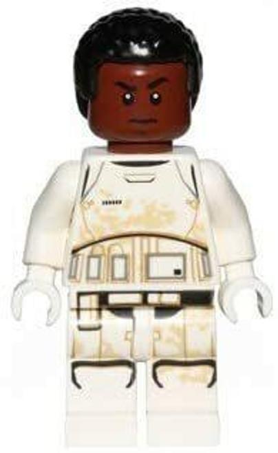 LEGO LEGO Star Wars Finn in Bacta Suit - Exclusive