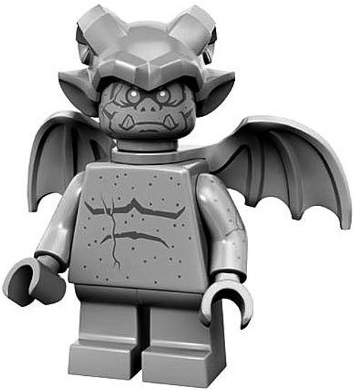 LEGO® Mini-Figures Series 14 - Gargoyle