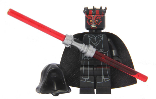 LEGO® Star Wars: Darth Maul - from 75096