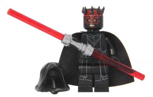 LEGO® Star Wars: Darth Maul - from 75096
