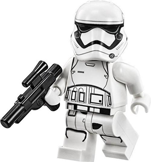 LEGO® Star Wars: First Order Stormtrooper