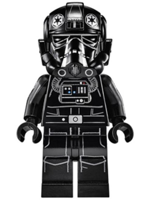 LEGO® Star Wars: TIE Pilot from 75095