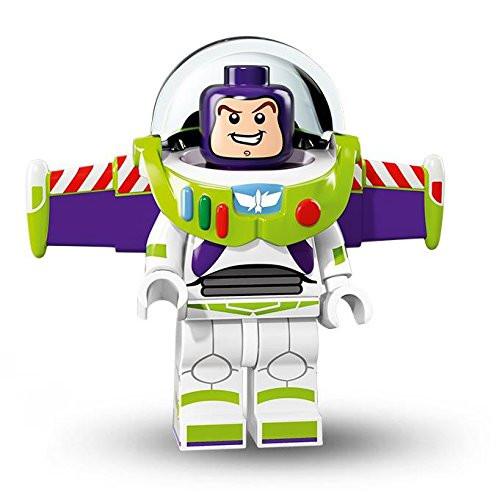 LEGO® Collectible Disney Minifigures - Buzz Lightyear
