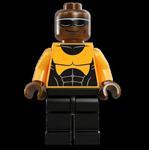 LEGO® Superheroes - Power Man