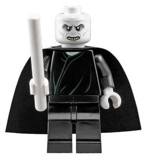 LEGO® Harry Potter - Voldemort