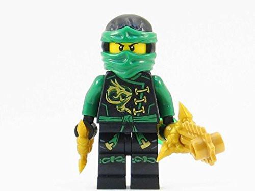 LEGO® Ninjago™ Lloyd Skybound - 2016 Sky Pirates
