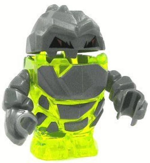 LEGO® Power Miners™ Sulfurix (Trans-Neon Green)
