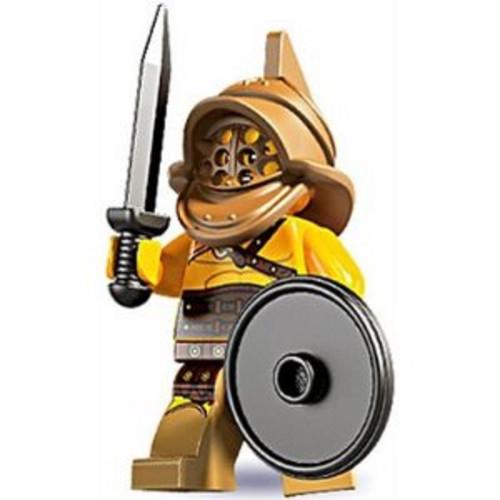 LEGO® Minifigures Series 5 - Gladiator
