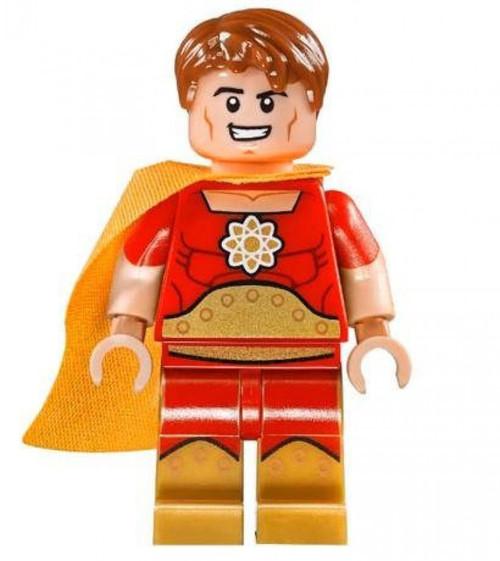LEGO® Superheroes: Hyperion minifig