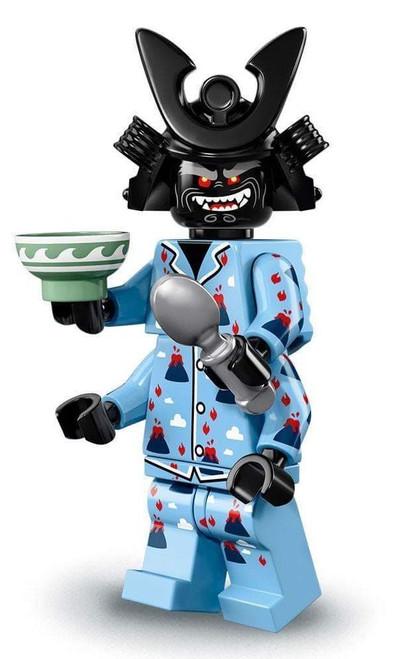 LEGO® Ninjago™ Collectible Series 71019 - Lord Garmadon