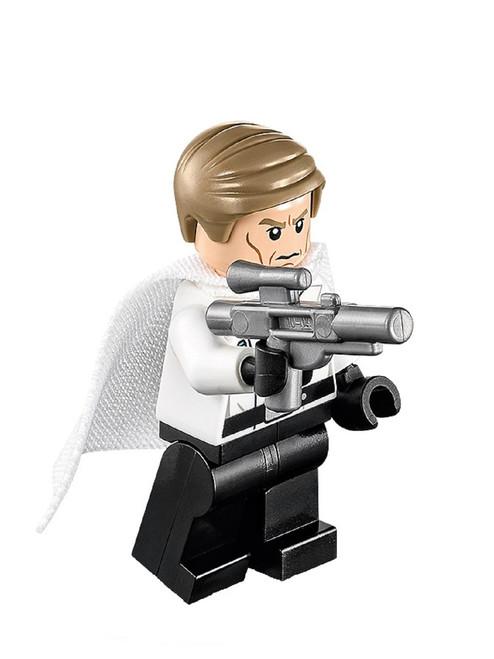 LEGO® Star Wars: Director Krennic with Blaster