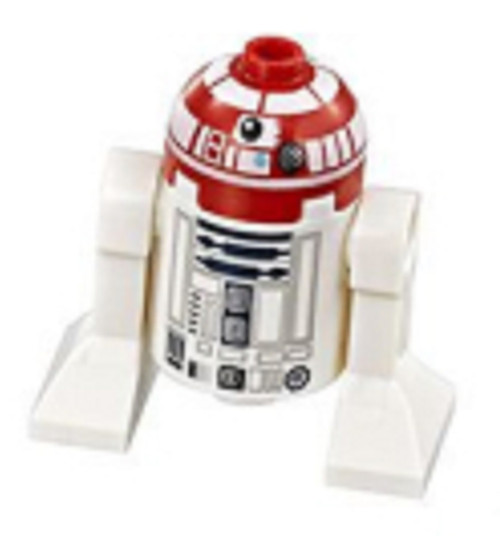 LEGO® Star Wars Astromech Droid from 75198