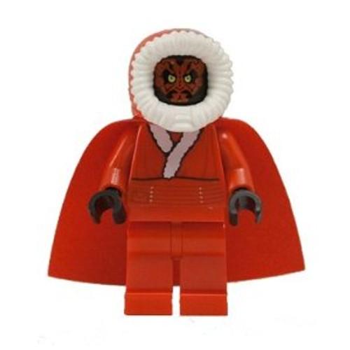 LEGO® Star Wars™ Darth Maul Santa