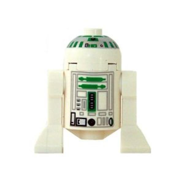 LEGO® Star Wars - Astromech Droid R2-R7