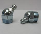M14 x 1.5mm x 45° Metric Grease Zerk Fitting 1 Pc