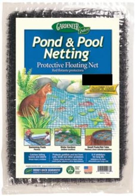 Gardeneer / Dalen Pond and Pool Netting