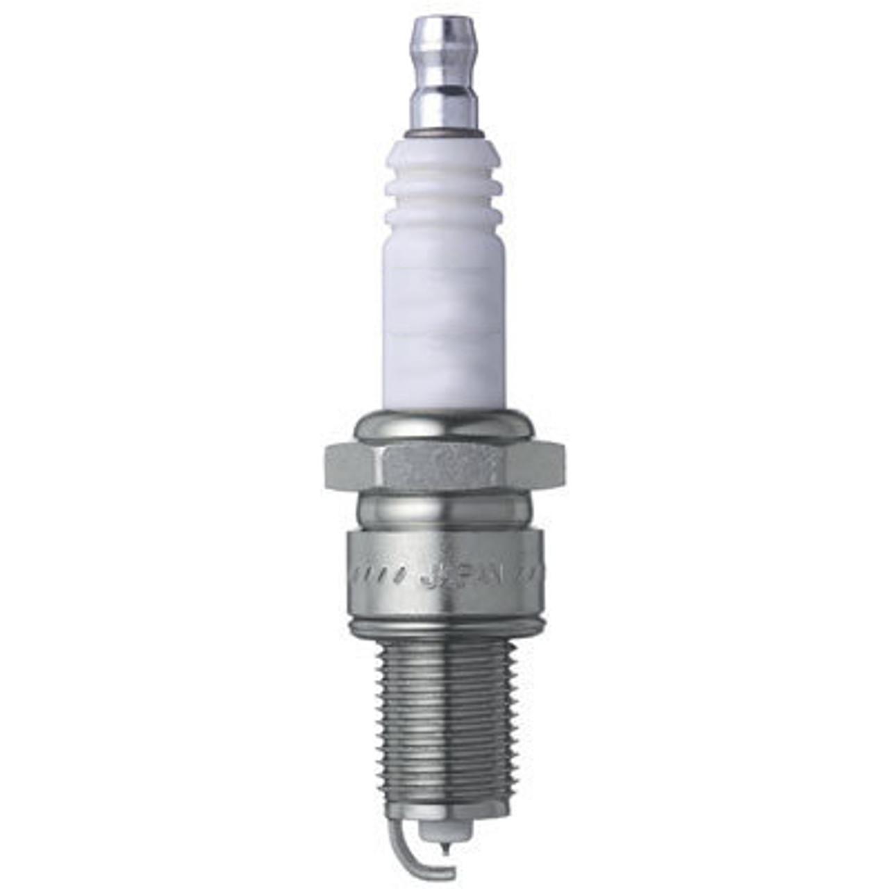 First Crank Platinum/Spark Plug