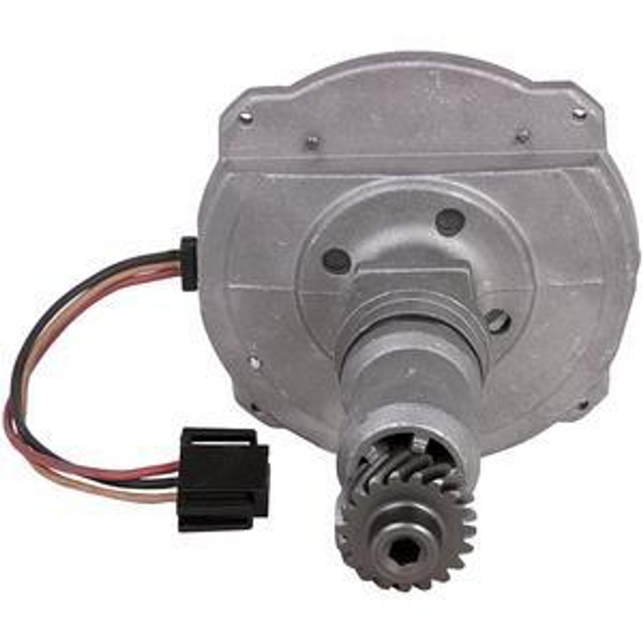 Mini Gear Car Reman Distributor