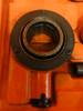 "Die Ratcheting Pipe Threading Tool Kit, 3/8"", 1/2"", 3/4"" 1"", 1 1/4"", 1 1/2"", 2"""