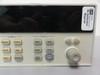 HP 34970A Data Acquisition/Switch Unit