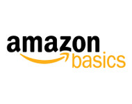 AmazonBasics