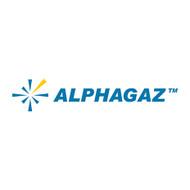 ALPHAGAZ